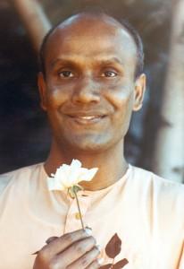 meditacios tanfolyamok