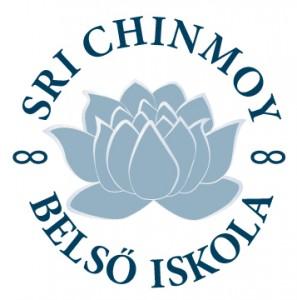 sri_chinmoy_belso_iskola_logo
