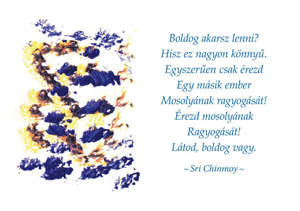 Sri-Chinmoy-bölcsesség-idézet-10