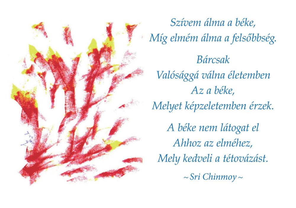 Sri-Chinmoy-bölcsesség-idézet-11
