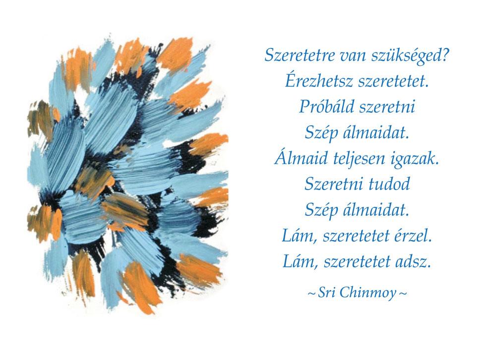 Sri-Chinmoy-bölcsesség-idézet-12