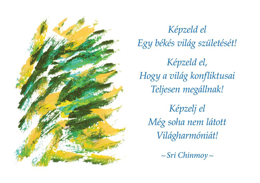 Sri-Chinmoy-bölcsesség-idézet-4