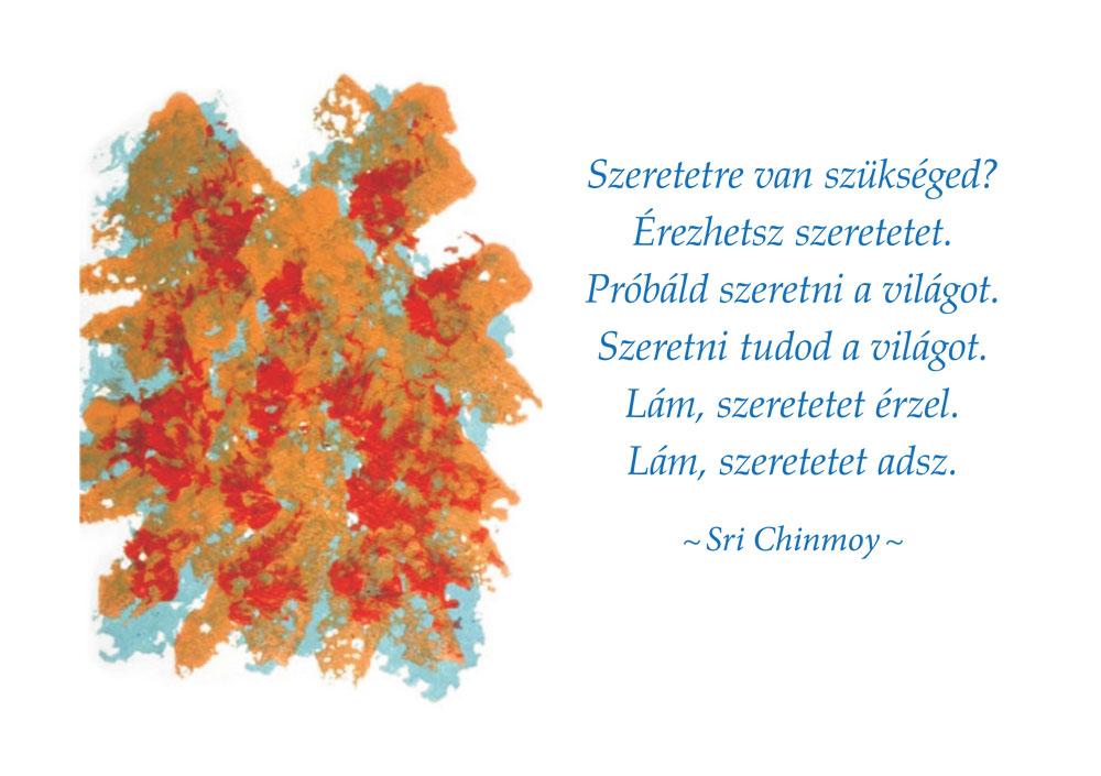 Sri-Chinmoy-bölcsesség-idézet-7