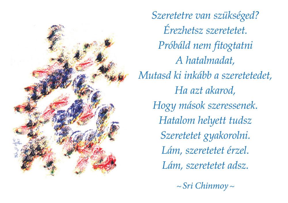 Sri-Chinmoy-bölcsesség-idézet-8
