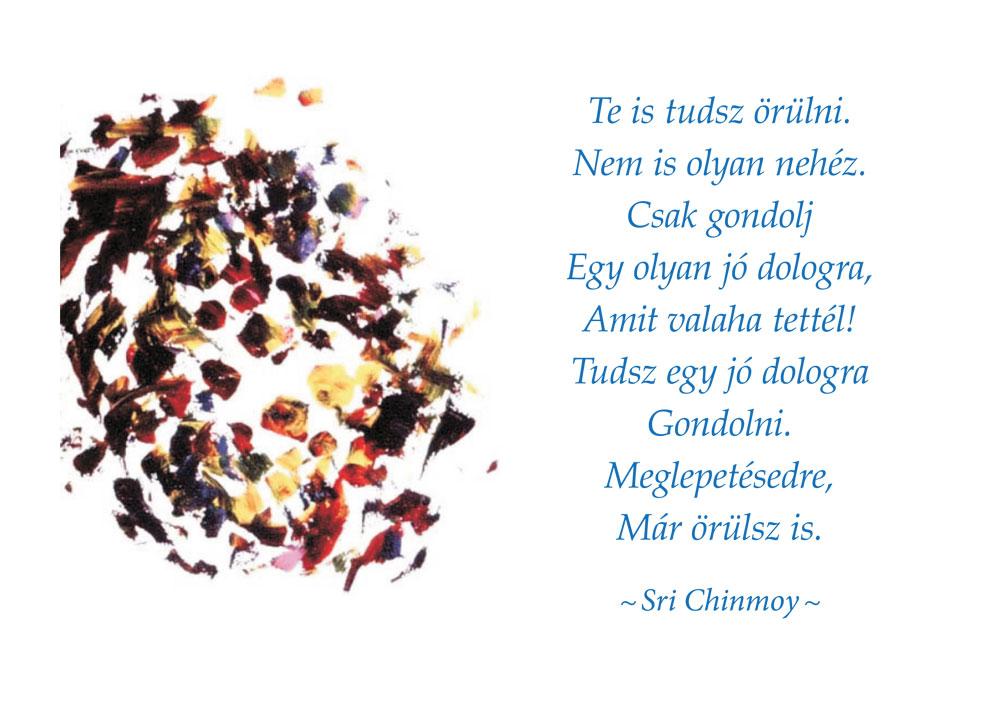 Sri-Chinmoy-bölcsesség-idézet-9