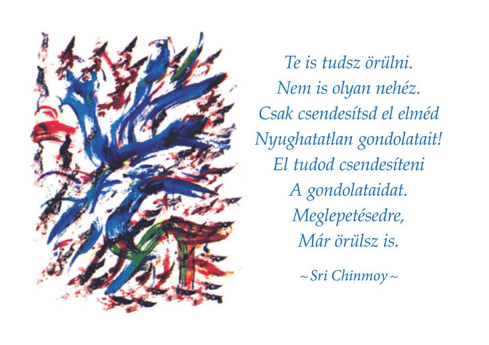 Sri-Chinmoy-bölcsesség-idézet-13