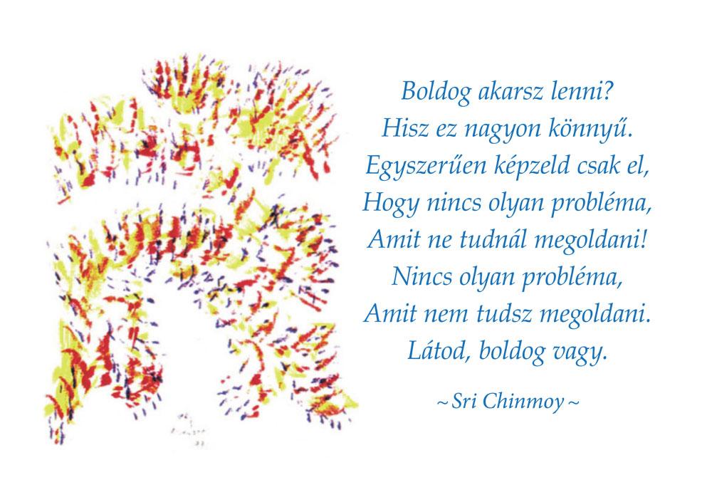 Sri-Chinmoy-bölcsesség-idézet-14