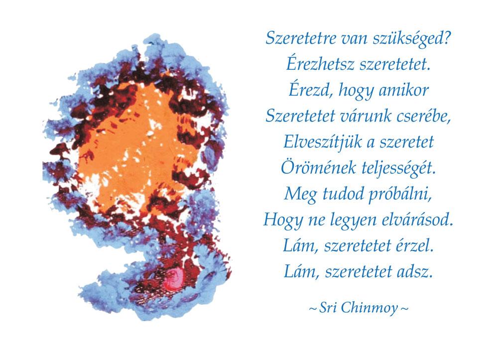 Sri-Chinmoy-bölcsesség-idézet-16