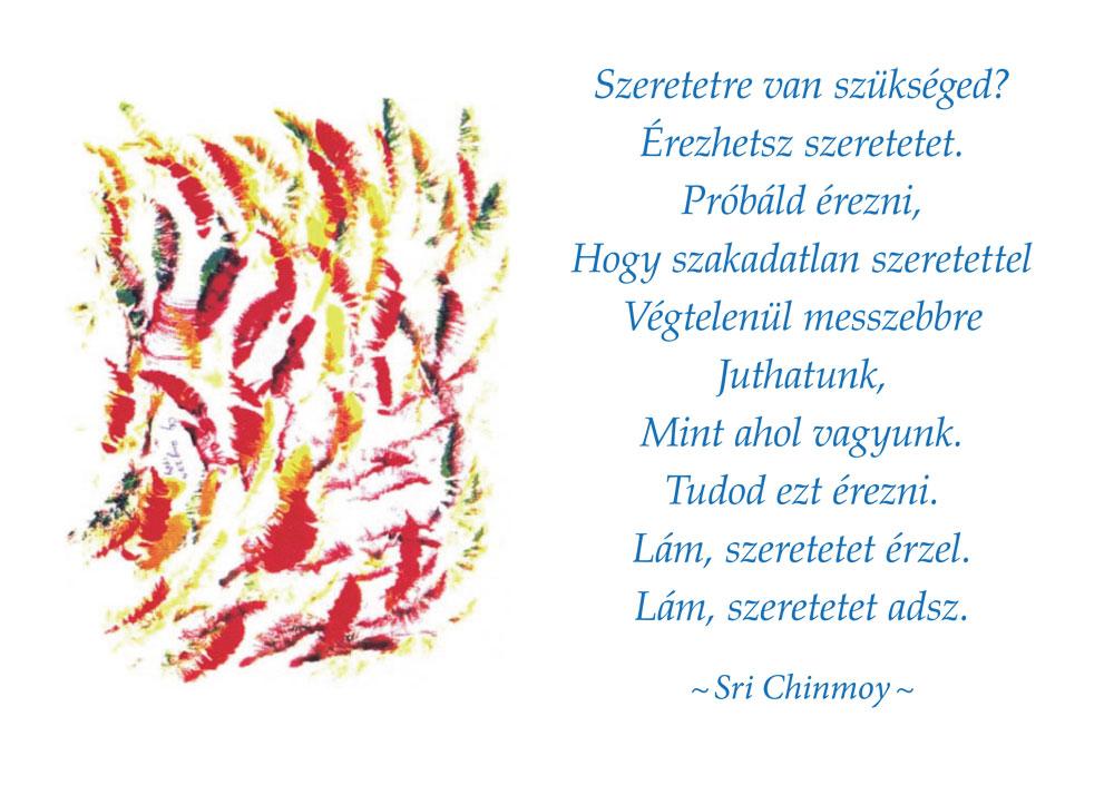 Sri-Chinmoy-bölcsesség-idézet-18