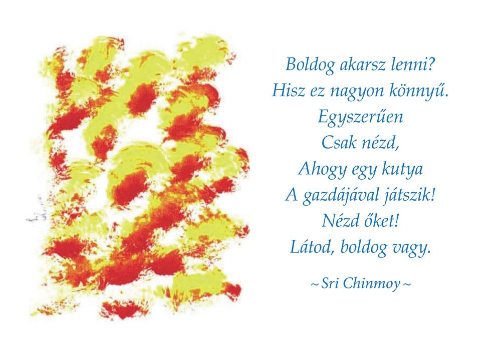 Sri-Chinmoy-bölcsesség-idézet-19