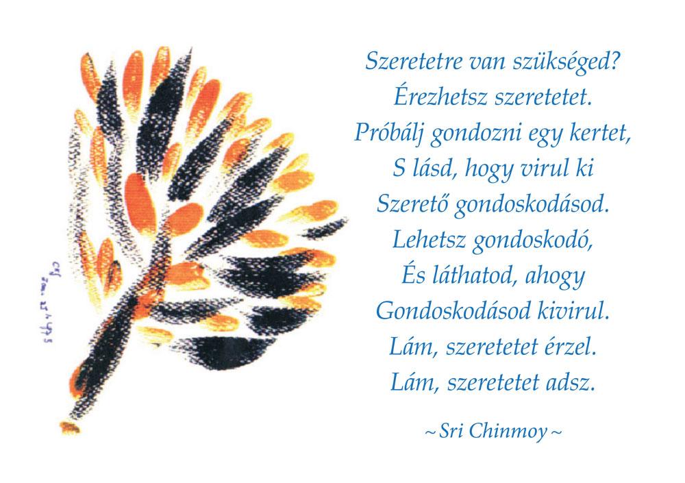 Sri-Chinmoy-bölcsesség-idézet-20
