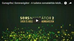 gunagriha-sorsnavigator-2