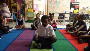 meditacio-iskolaban-2