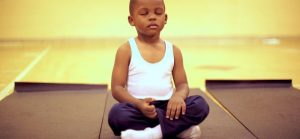 meditacio-iskolaban-3