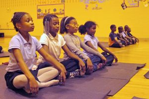 meditacio-iskolaban